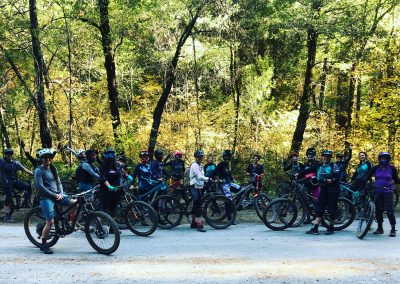 MTB Skill Building Weekend Humboldt County CA / May 30th-31st 2020 CANCELLED DUE TO COVID-19